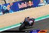 2020-MGP-Oliveira-Spain-Jerez2-012