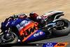 2020-MGP-Oliveira-Spain-Jerez2-011