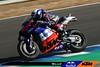 2020-MGP-Oliveira-Spain-Jerez2-009