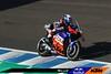 2020-MGP-Oliveira-Spain-Jerez2-008