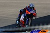 2020-MGP-Lecuona-Spain-Jerez2-008