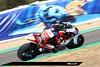 2020-ME-Tulovic-Spain-Jerez2-013
