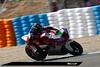 2020-ME-Tulovic-Spain-Jerez2-009