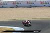 2020-ME-Marcon-Spain-Jerez2-007