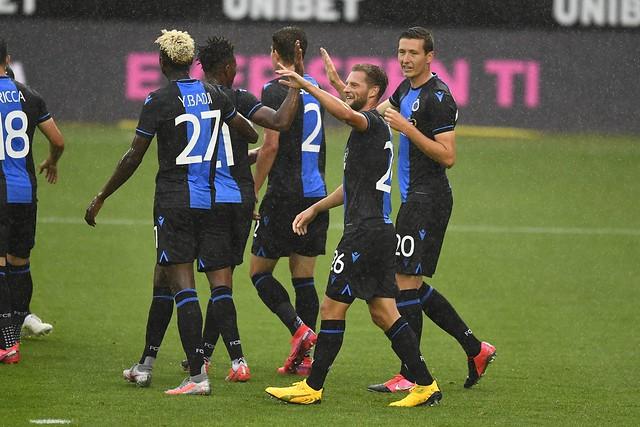 Club-Lille 25-07-2020