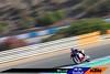 2020-MGP-Oliveira-Spain-Jerez2-013