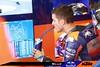2020-MGP-Lecuona-Spain-Jerez2-012
