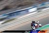 2020-MGP-Lecuona-Spain-Jerez2-011