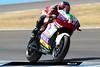 2020-ME-Marcon-Spain-Jerez2-012