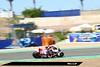 2020-ME-Tulovic-Spain-Jerez2-011