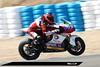 2020-ME-Marcon-Spain-Jerez2-011