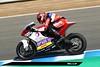 2020-ME-Marcon-Spain-Jerez2-008