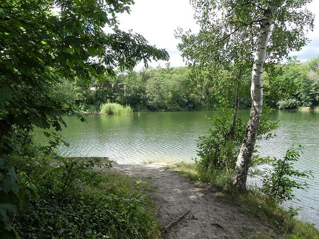Premnitzer See
