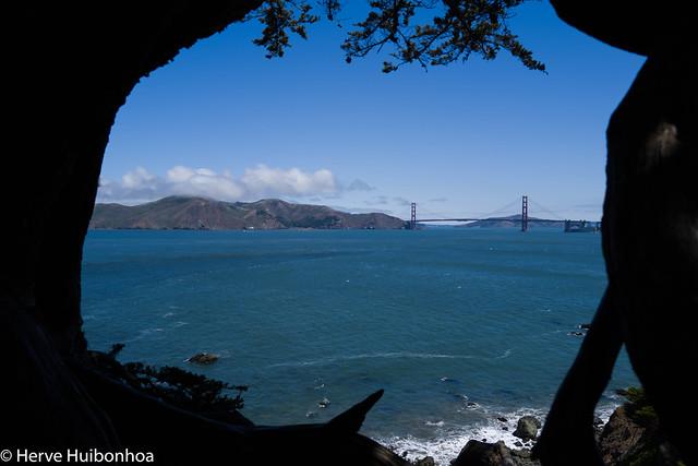 Golden Gate Bridge   L1000719.jpg
