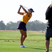 SaveMart SHOOTOUT golf tournament