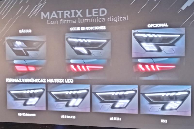 diferentes-luces-led-audi-rs-3-2021-formaran-bandera-cuadros