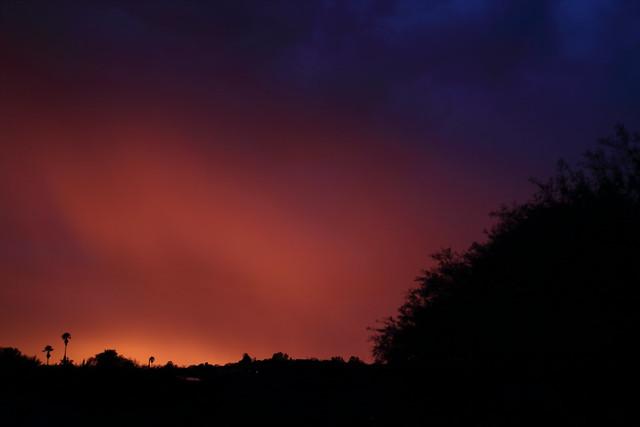 Sunset 7 21 20_8742