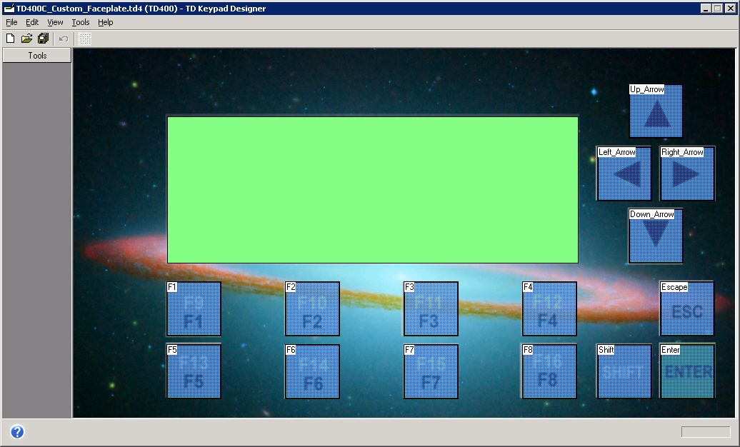 Working with SIEMENS STEP 7 MicroWIN V4.0.9.25 SP9 full