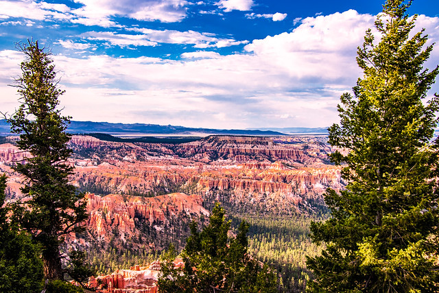 WoW! Amazing Scenery - Takes Your Breath Away IMG_1288