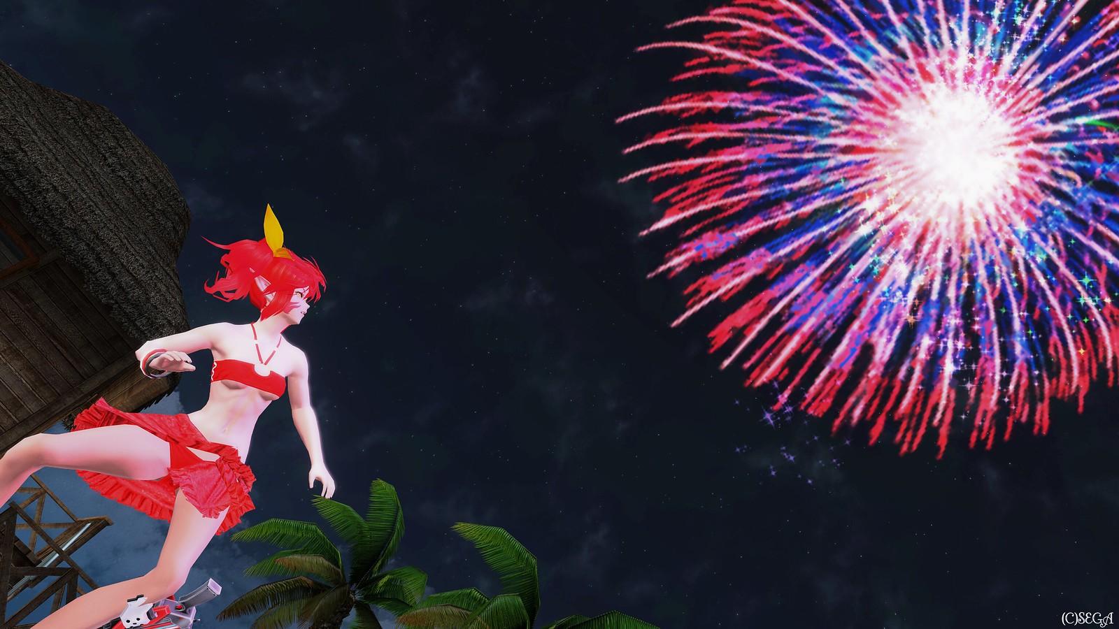 Phantasy Star Online 2 Screenshot 2020.07.26 - 11.44.01.01