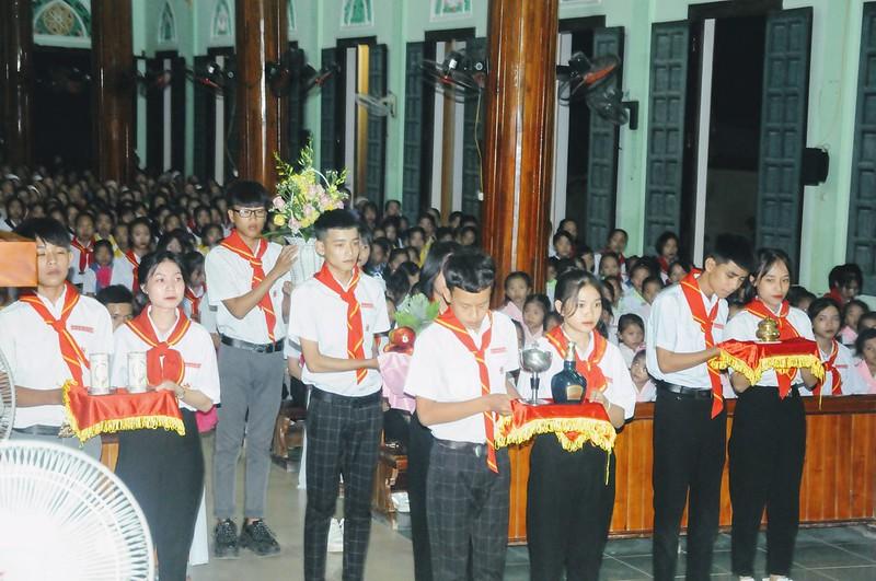 TNTT Bau Sen (30)
