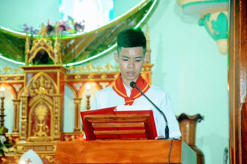 TNTT Bau Sen (26)