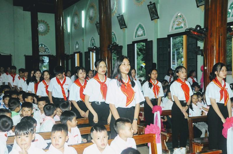 TNTT Bau Sen (22)