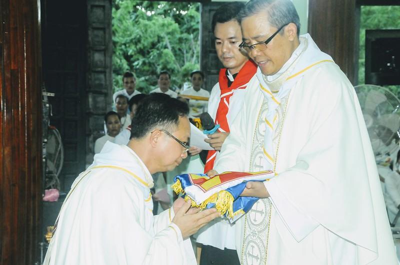 TNTT Bau Sen (19)