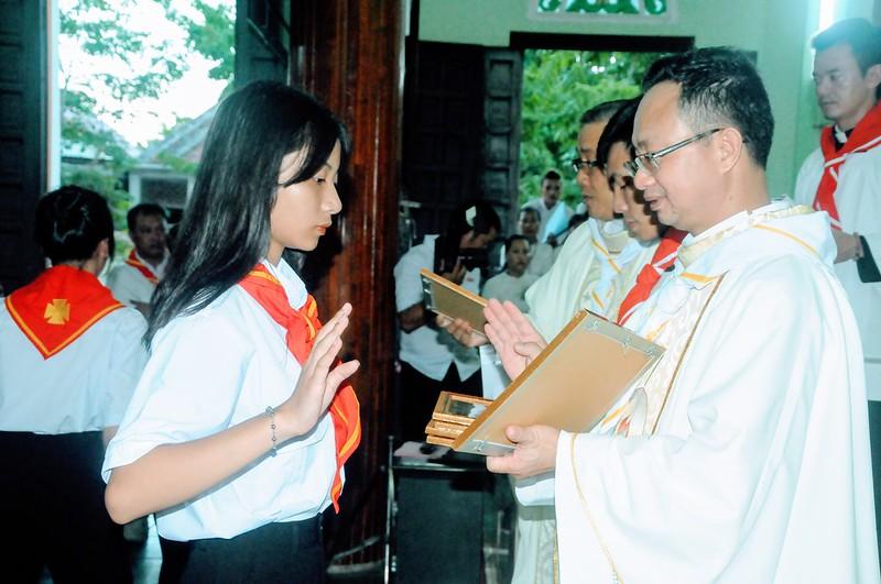 TNTT Bau Sen (17)