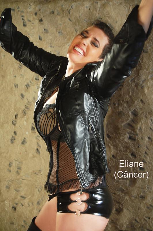 Elaine (Câncer)
