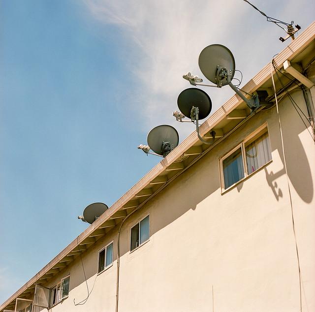 Sunol-Midtown, San Jose, California