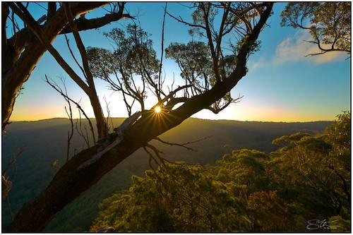 mtkiera sunset wollongong steveselbyphotography steev steveselby pentax pentaxk1 ricoh pentaxdfa1530wr pentaxdfa1530mmf28edsdmwr silkypixpro10 silkypix on1photoraw2020 on1