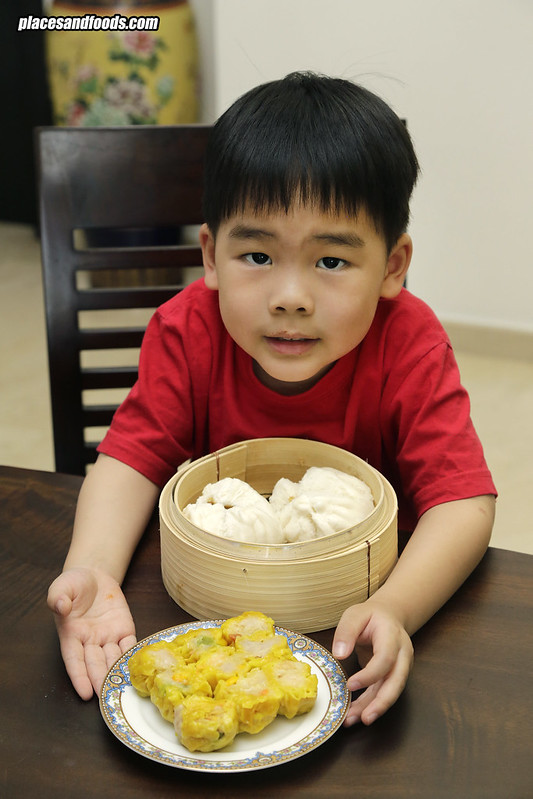 nam heong ipoh concubine homey chef dimsum