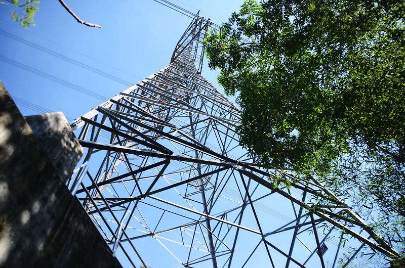 高壓輸電塔(086、147)