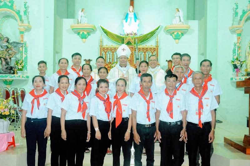 TNTT Bau Sen (38)