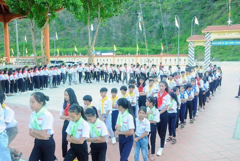 TNTT Bau Sen (4)