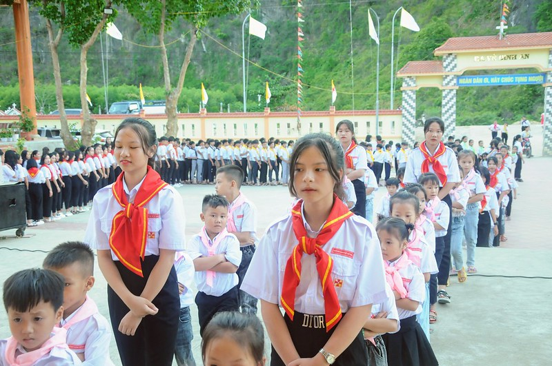 TNTT Bau Sen (3)