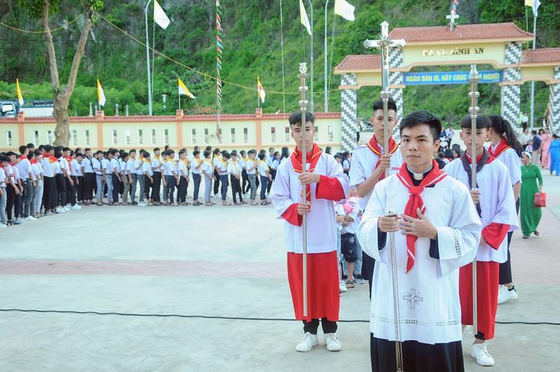 TNTT Bau Sen (2)