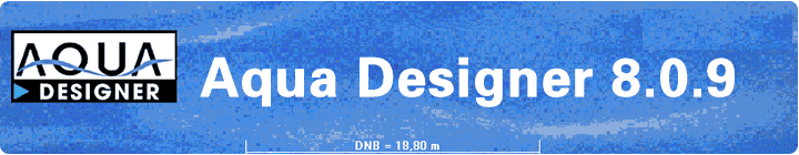 BITControl Aqua Designer 8.0.9 x86 x64 full