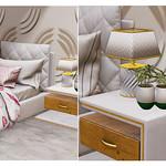 Sienna-Bedroom-Set