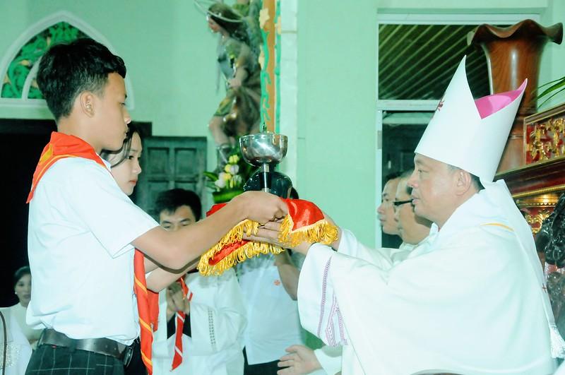 TNTT Bau Sen (31)