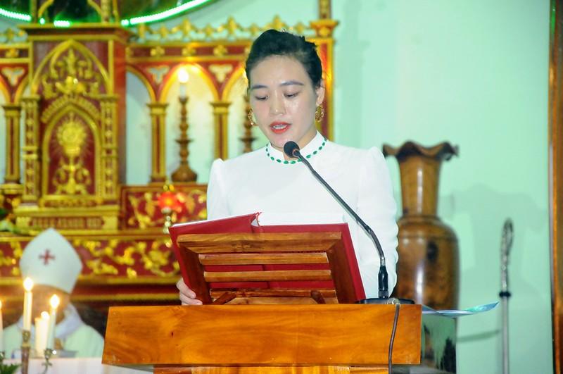 TNTT Bau Sen (25)