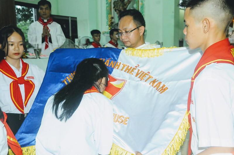 TNTT Bau Sen (21)