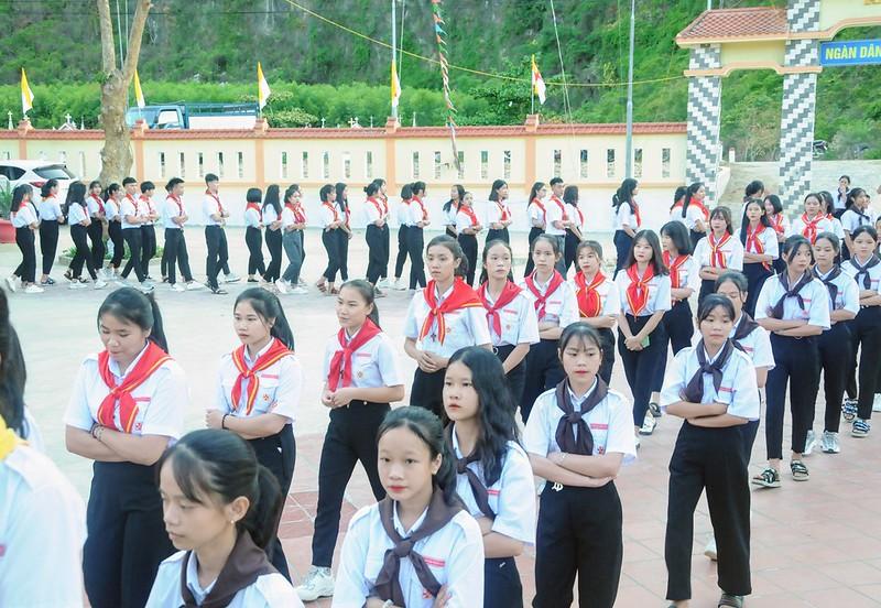 TNTT Bau Sen (6)