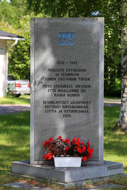 Siikajoki-34