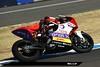 2020-ME-Tulovic-Spain-Jerez2-019