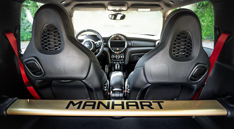 MANHART-GP3-F350-mini-jcw-gp-tuning-4