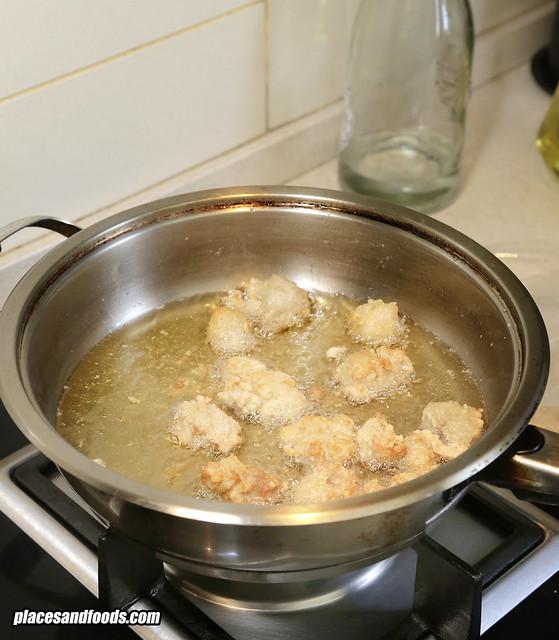 nam heong ipoh concubine homey chef deep fried