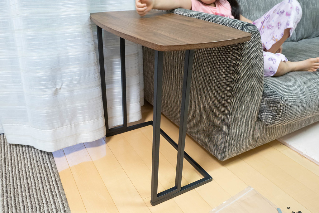 side_table-7