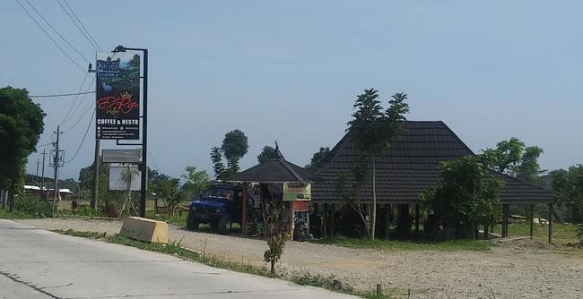 drojo-valley-caffee-and-resto-Ngargoyoso-Karanganyar
